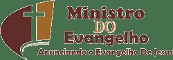Ministro do evangelho